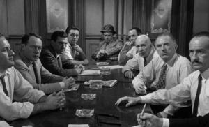 The Importance of Men's Groups in Senior Living
