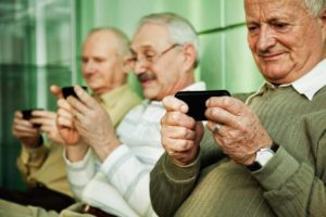What is Ambient Assisted Living and Why do You Need to Look Into It?